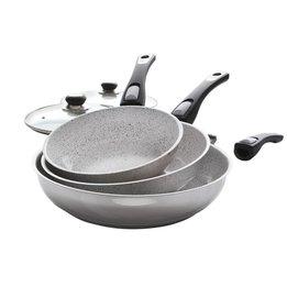 Patisserie, cuisine et cuisson vapeur