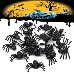 Articles Halloween