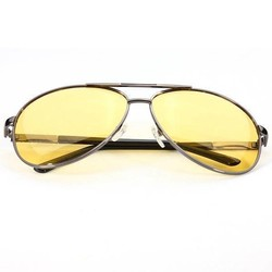 https://www.myxlshop.fr/sports-et-plein-air/lunettes-de-soleil/lunettes-de-soleil-polarisees/