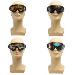https://www.myxlshop.fr/sports-et-plein-air/lunettes-de-soleil/lunettes/
