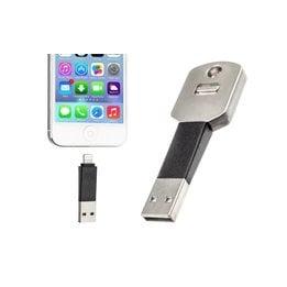 Câbles Et Adaptateurs USB