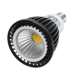 Ampoules LED dimmables E14