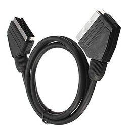 Accessoires caméras de surveillance