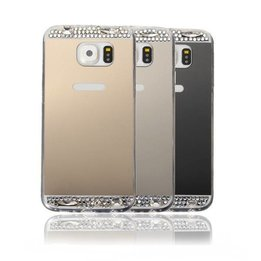 Coques S6 / G9200
