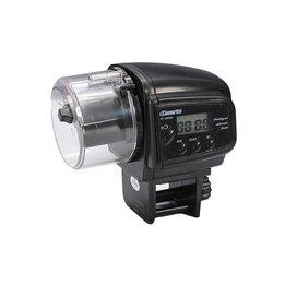 Chargeur automatique Aquarium
