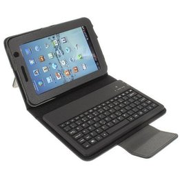 Claviers tablette