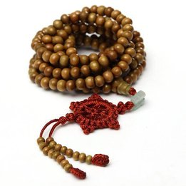 Bracelets faits main