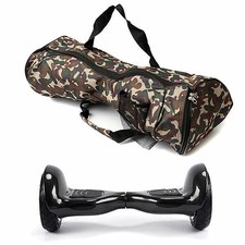 Hoverboard Bag