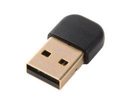 Commandez Adaptateur Bluetooth De Windows Mini Bluetooth