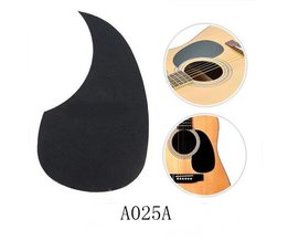 Pickguard Pour Guitares Acoustiques