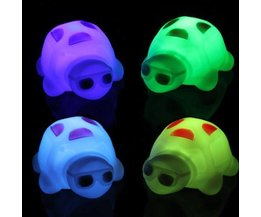 Tortue LED Night Light