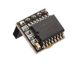 Module D'Horloge Pour Raspberry Pi