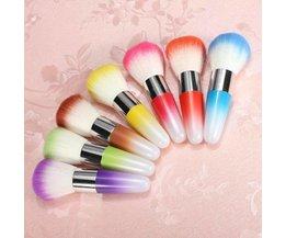 Cosmetic Make Up Brush