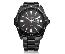 Black Watch De CURREN