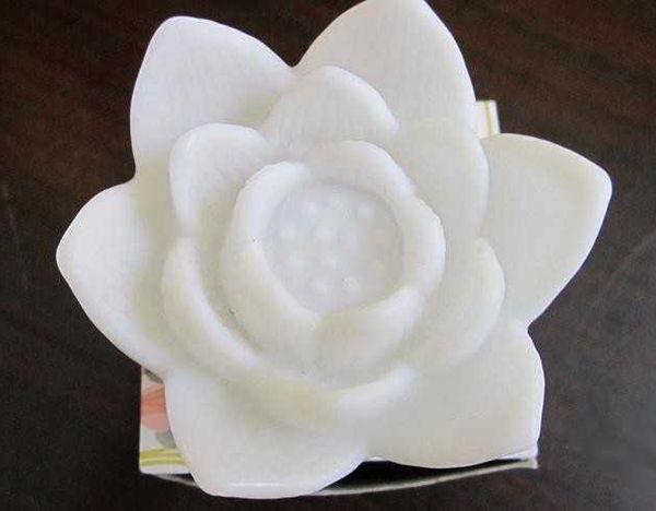 veilleuse fleur commande en ligne je myxlshop tip. Black Bedroom Furniture Sets. Home Design Ideas