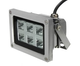 LED Grow Light (6W)