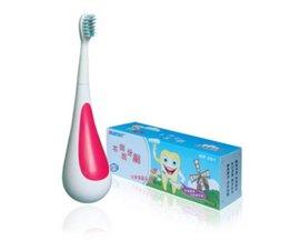 Enfants Toothbrush