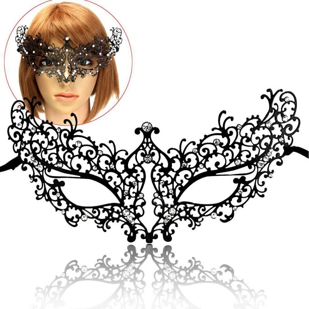 bal masqu masque en ligne je myxlshop tip. Black Bedroom Furniture Sets. Home Design Ideas