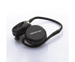 Ramin Wireless Headset