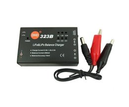 DHD Lipo Solde Chargeur 232B Acheter