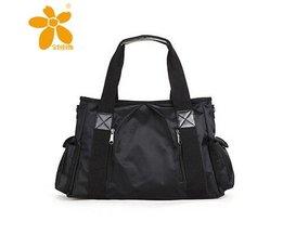 Baobaobao Nylon Shoulder Bag