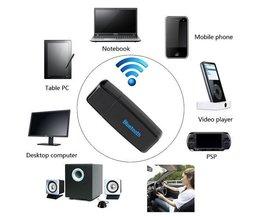 Bluetooth Receiver AUX