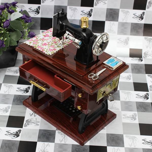 musique en ligne je myxlshop tip. Black Bedroom Furniture Sets. Home Design Ideas