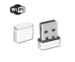 Adaptateur Réseau USB