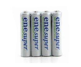 Batterie Imputable