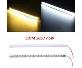 Bande De LED De 30 Cm