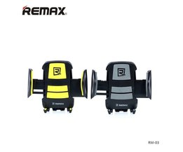 Remax IPhone 6-Holder Pour Voiture