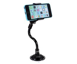 Support Voiture Pour Smartphone