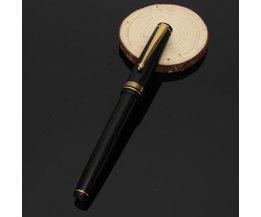 Fountain Pen 0.7Mm