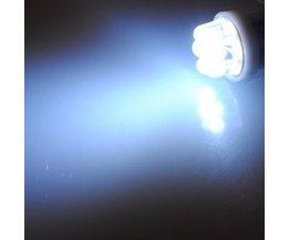 BA9S Lampe LED Pour Votre Voiture