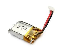 Quadcopter Batterie
