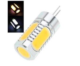 G4 LED 7.5W