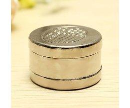 Magic Tricks Avec Coins