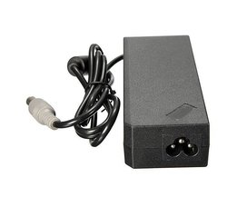 Power Adapter Pour IBM Lenovo Thinkpad X61, T61 Et R61