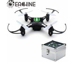 Eachine H8 Mini Quadcopter Dans Gift Box
