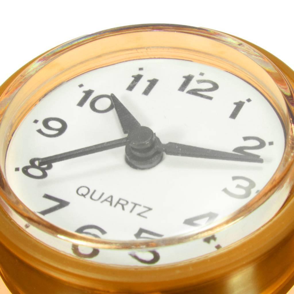 horloge en silicone pour salle de bain mignon et pratique myxlshop fr