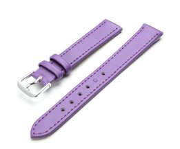 Violet Wristband