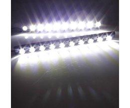 LED Feux De Jour