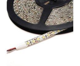 LED Light Strip 5 Meter 12 Volt