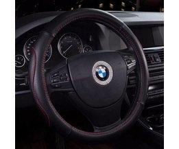 Couverture De Volant Pour Votre BMW