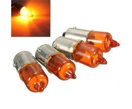 Ampoules Halogènes Pour Direction