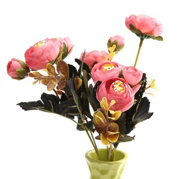acheter des fleurs artificielles je myxlshop. Black Bedroom Furniture Sets. Home Design Ideas