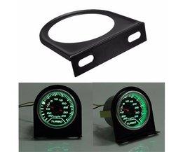 Joint Speedometer