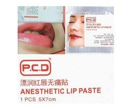 P.C.D. Painkiller Pour Lips