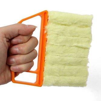 Luxaflex Brush