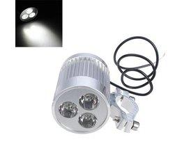 Lumière LED Pour Votre Voiture